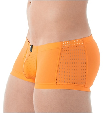 Gregg Homme Drive Breathable Performance Trunk