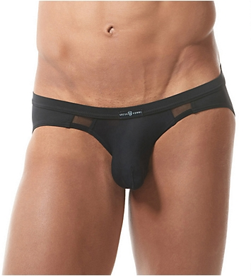 Gregg Homme Soiree See Through Brief