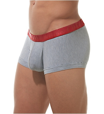 Gregg Homme Feel It Micro-Modal Stretch Boxer Brief