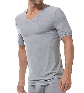 Gregg Homme Feel It Micro-Modal Stretch T-Shirt