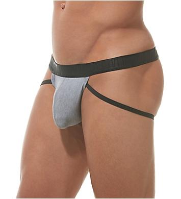 Gregg Homme Feel It Micro-Modal Stretch Jock