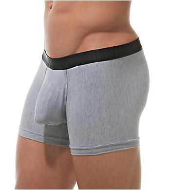 Gregg Homme Feel It Micro-Modal Stretch Trunk