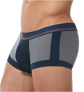 Gregg Homme Push Up 3.0 Boxer Brief With Removable Pad