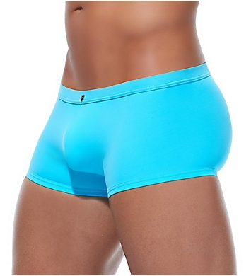 Gregg Homme Caliente Swim Trunk