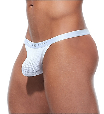 Gregg Homme Room-Max Air Thong
