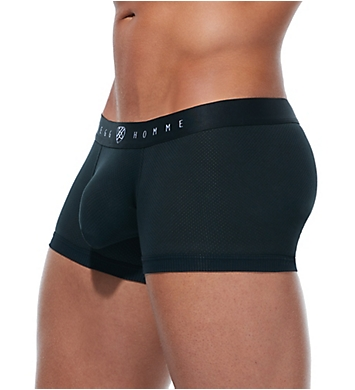 Gregg Homme Room-Max Air Boxer Brief