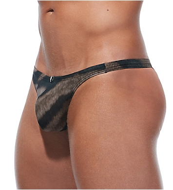 Gregg Homme Nordic Spa Swim Thong