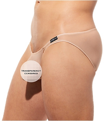 Gregg Homme Torridz Hyperstretch Low Rise Brief