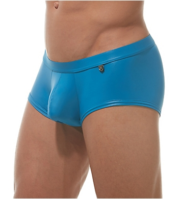 Gregg Homme Boytoy Stretch Low Rise Boxer Brief