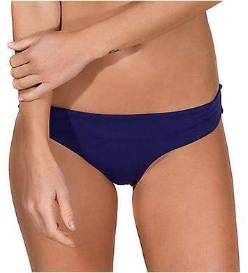 Guria Beachwear Crochet Classic Swim Bottom