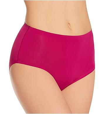 Hanes Ultra Lightweight Comfort Brief Panty