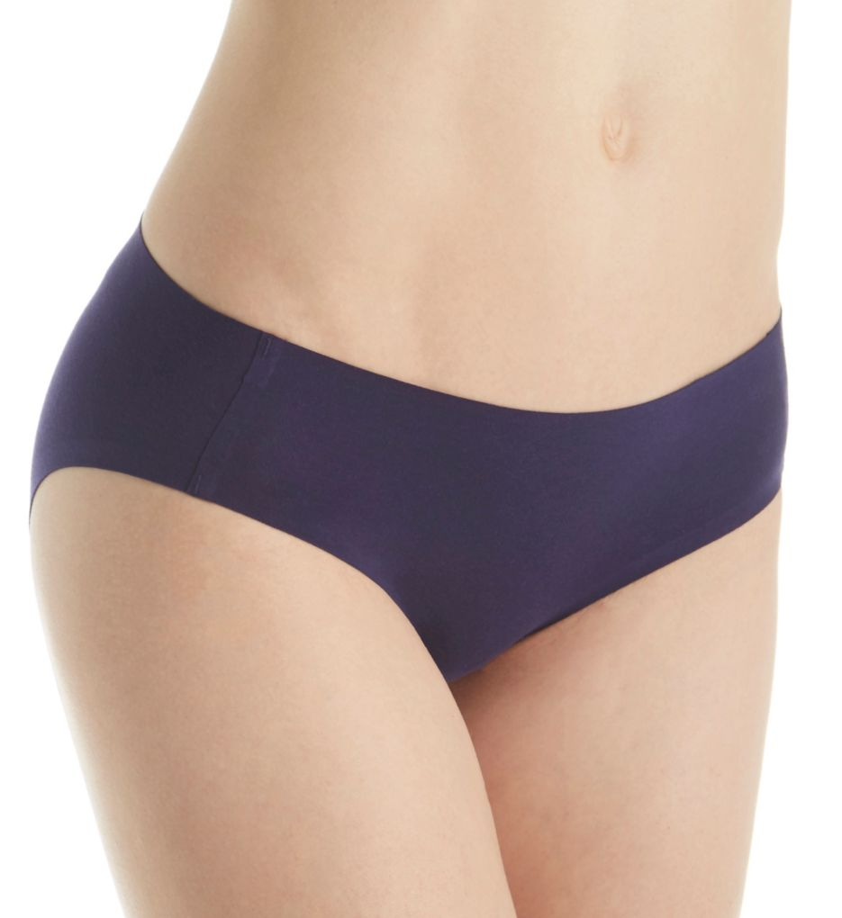Hanes Ultimate SmoothTec Hipster Panty - 3 Pack
