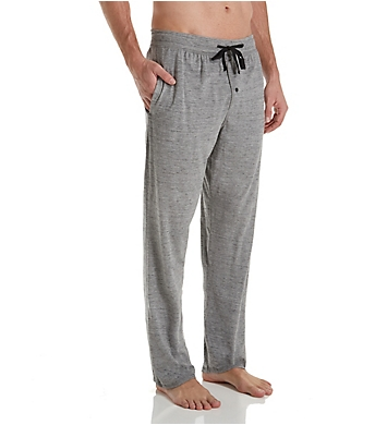 Hanes Ultimate Space Dye Lounge Pant