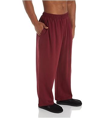 Hanes Big Man Woven Lounge Pant