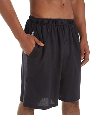 Hanes Big & Tall Lounge Short