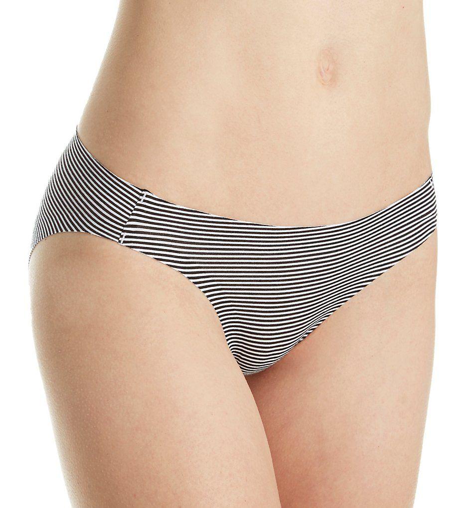Hanes Ultimate SmoothTec Bikini Panty - 3 Pack