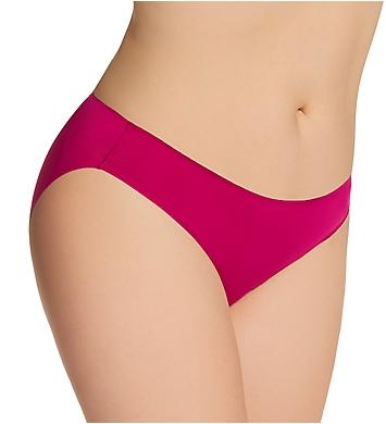 Hanes Ultra Lightweight Comfort Bikini Panty