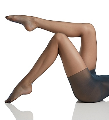 501fc51cf19 Hanes Absolutely Ultra Sheer Control Top Pantyhose 707 - Hanes Hosiery
