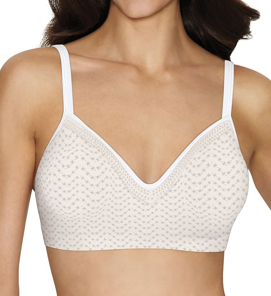 Bras and Panties by Hanes (2187241)