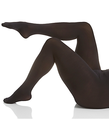 518b141c6 Hanes Curves Plus Size Blackout Tights HSP003 - Hanes Hosiery