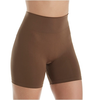 Hanes Perfect Bodywear Seamless Short Panty