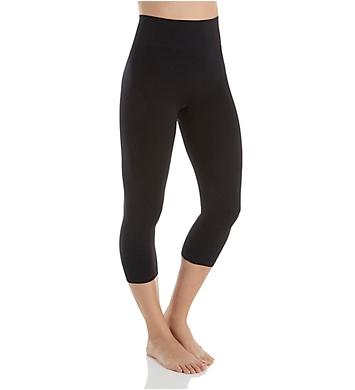 Hanes Perfect Bodywear Seamless Capri