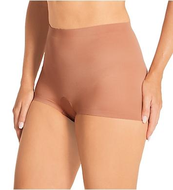 Hanes Smoothing Boyshort Panty - 3 Pack