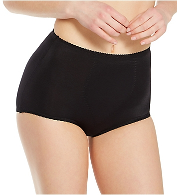 Hanes Smoothing Brief Panty - 2 Pack