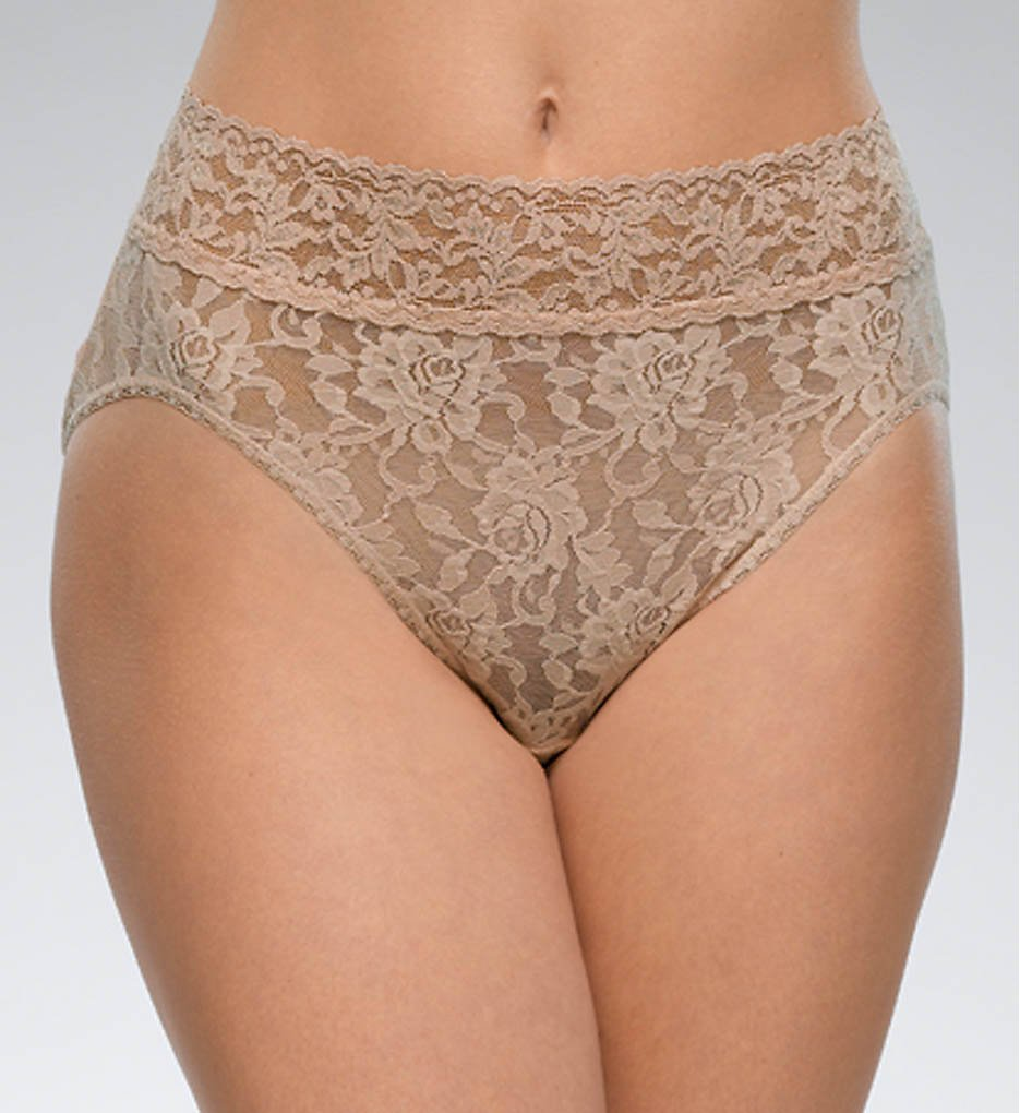 Bras and Panties by Hanky Panky (1027384)
