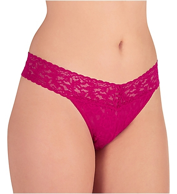 Hanky Panky Original Rise Thong Special Occasion Box