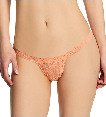 Hanky Panky Signature Lace G-String One Size