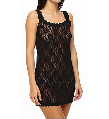 Hanky Panky Signature Lace Tank Chemise