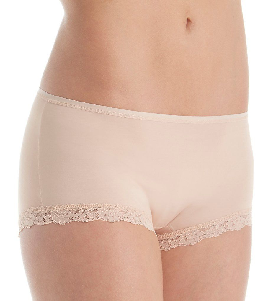 Hanky Panky Silky Betty Brief Panty
