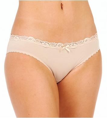 Hanro Valerie Bikini Panty