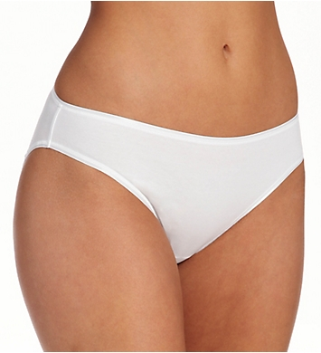 Hanro Cotton Sensation Bikini Panty