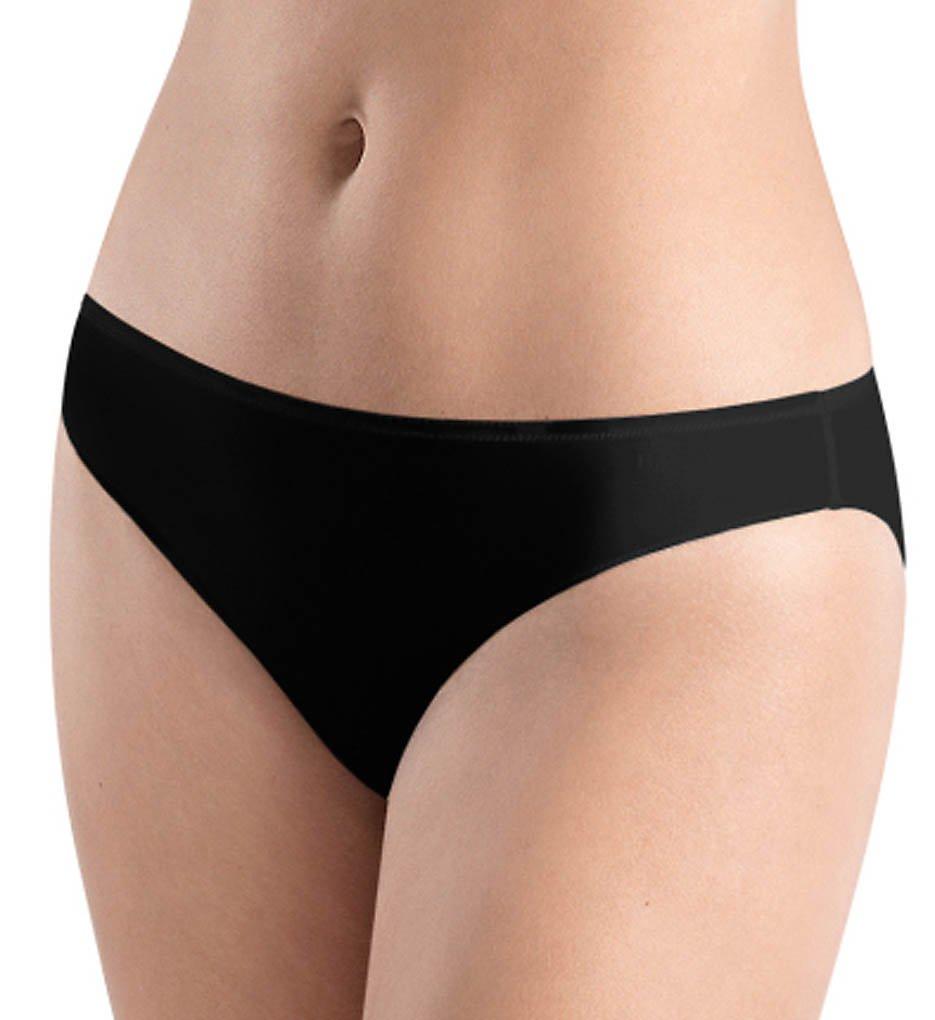 Hanro 1456 Allure Bikini Panty