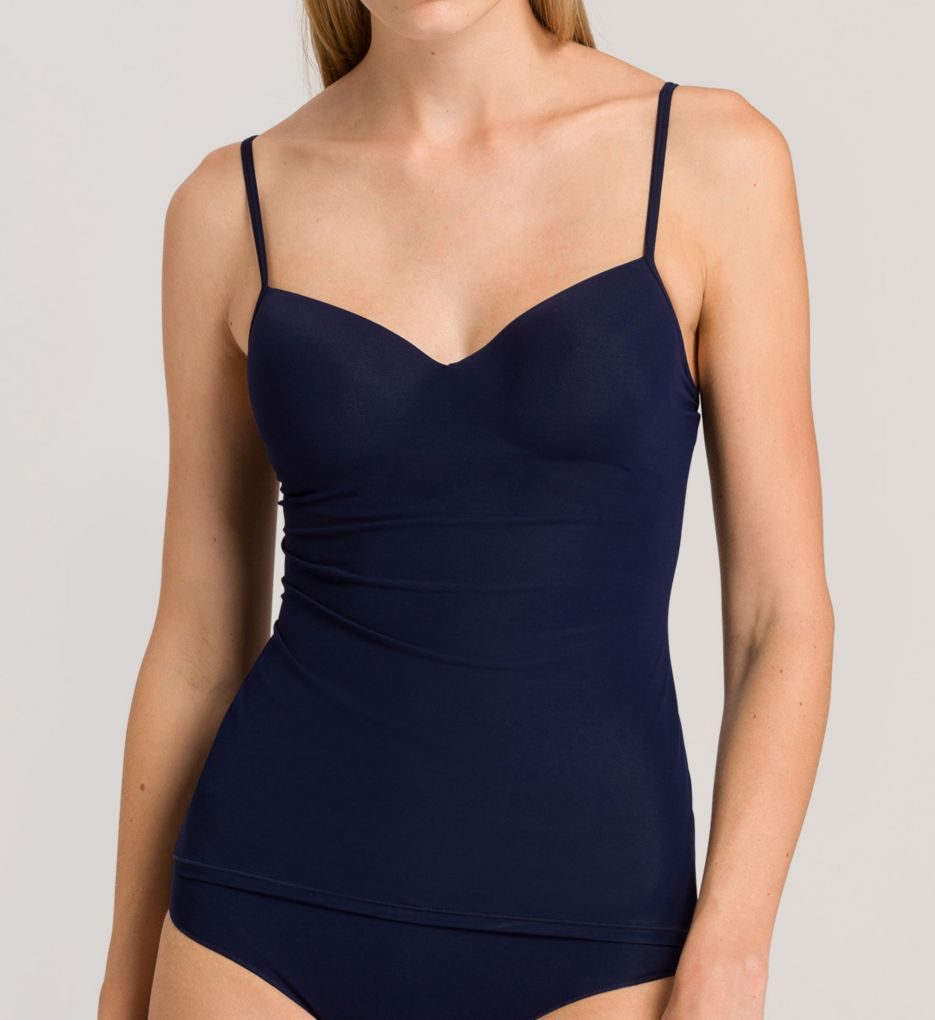 Hanro Allure Bra Camisole