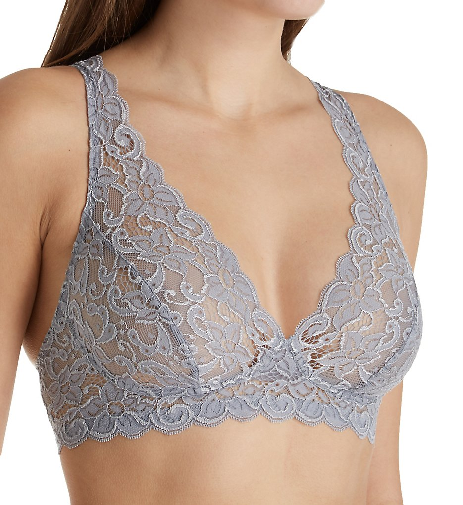 Hanro 1465 Luxury Moments All Lace Soft Cup Bra