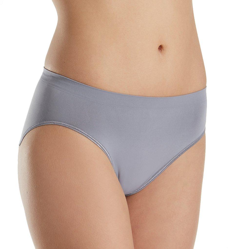 Hanro 1812 Touch Feeling Hi-Cut Brief Panty