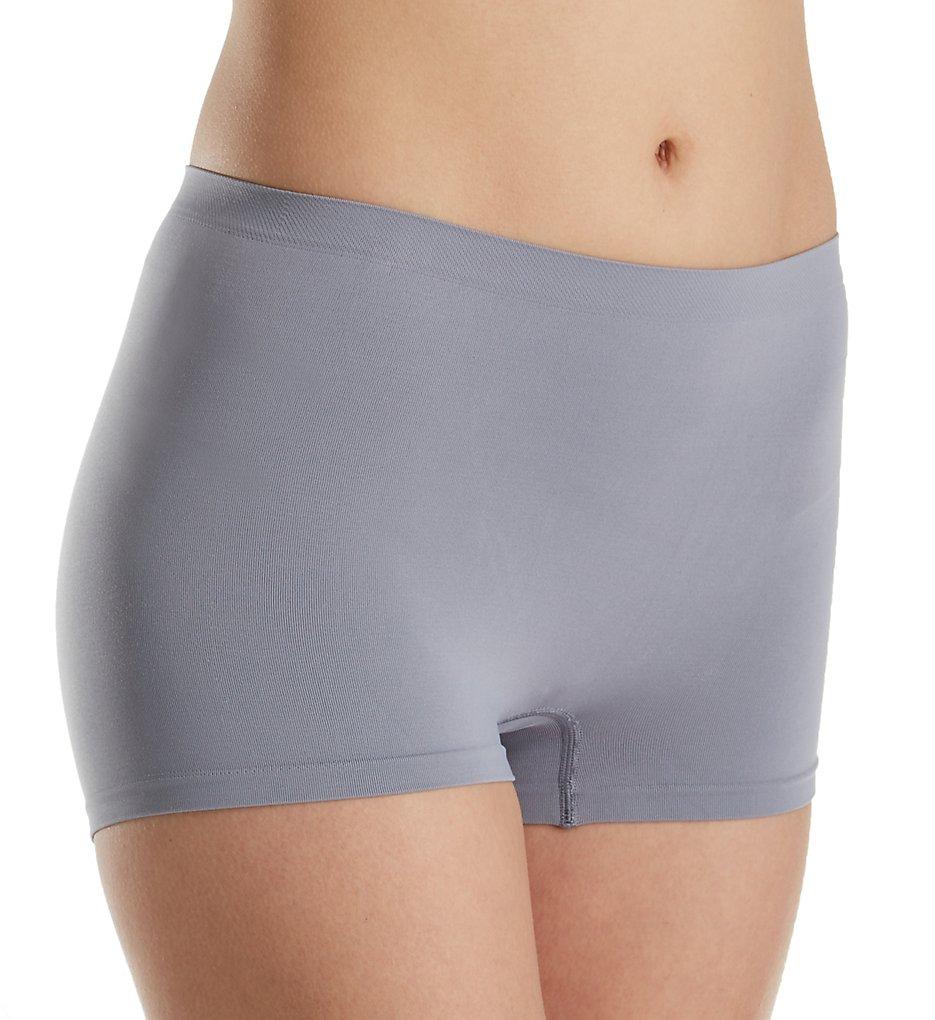 Hanro 1822 Touch Feeling Boyshort Panties
