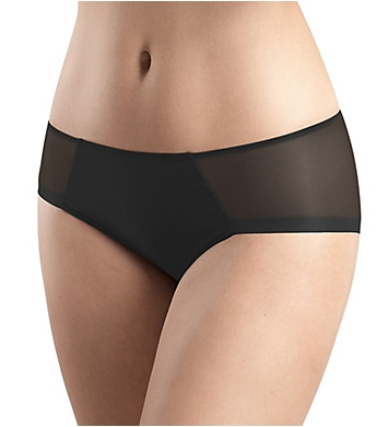 Hanro Temptation Full Brief Panty