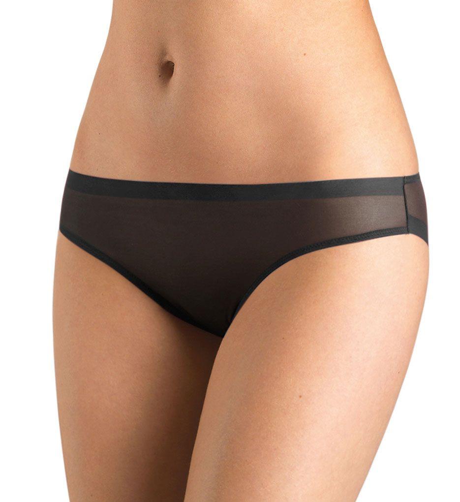 Hanro Temptation Bikini Panty