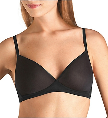 Hanro Temptation Soft Cup Spacer Bra