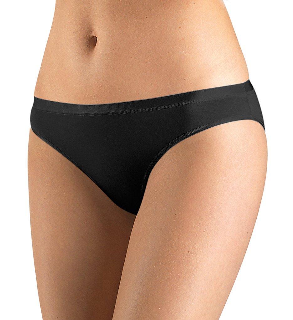 Hanro 71252 Soft Touch Bikini Panty
