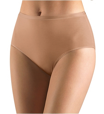 Hanro Soft Touch Full Brief Panty