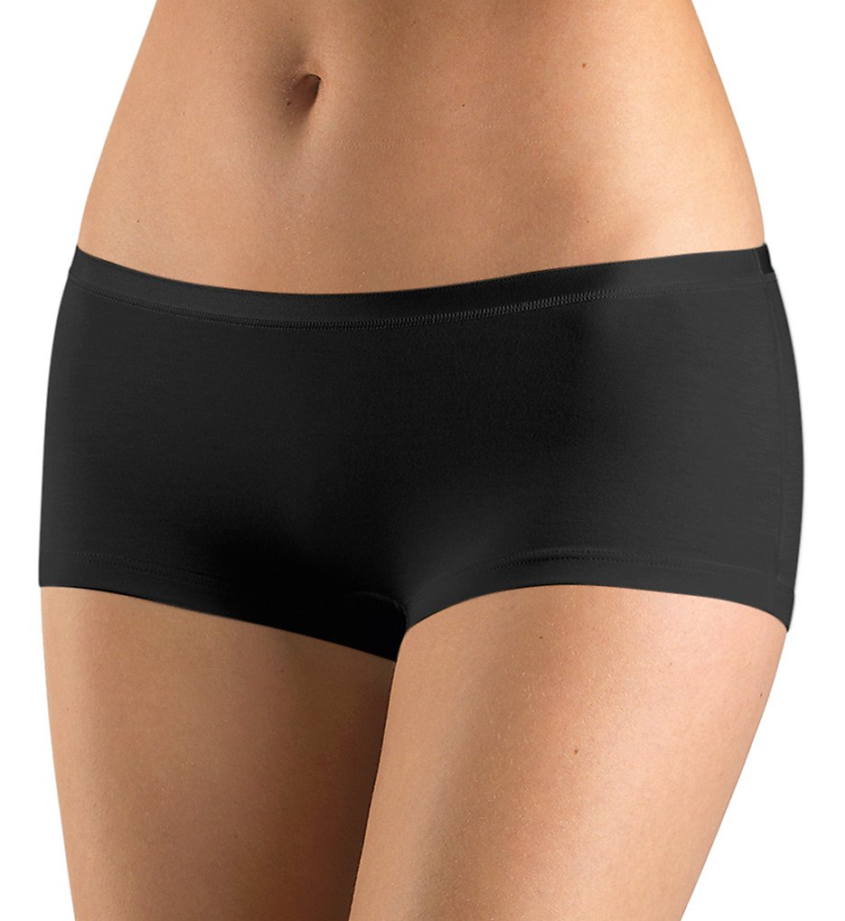 Hanro 71255 Soft Touch Hipster Panty