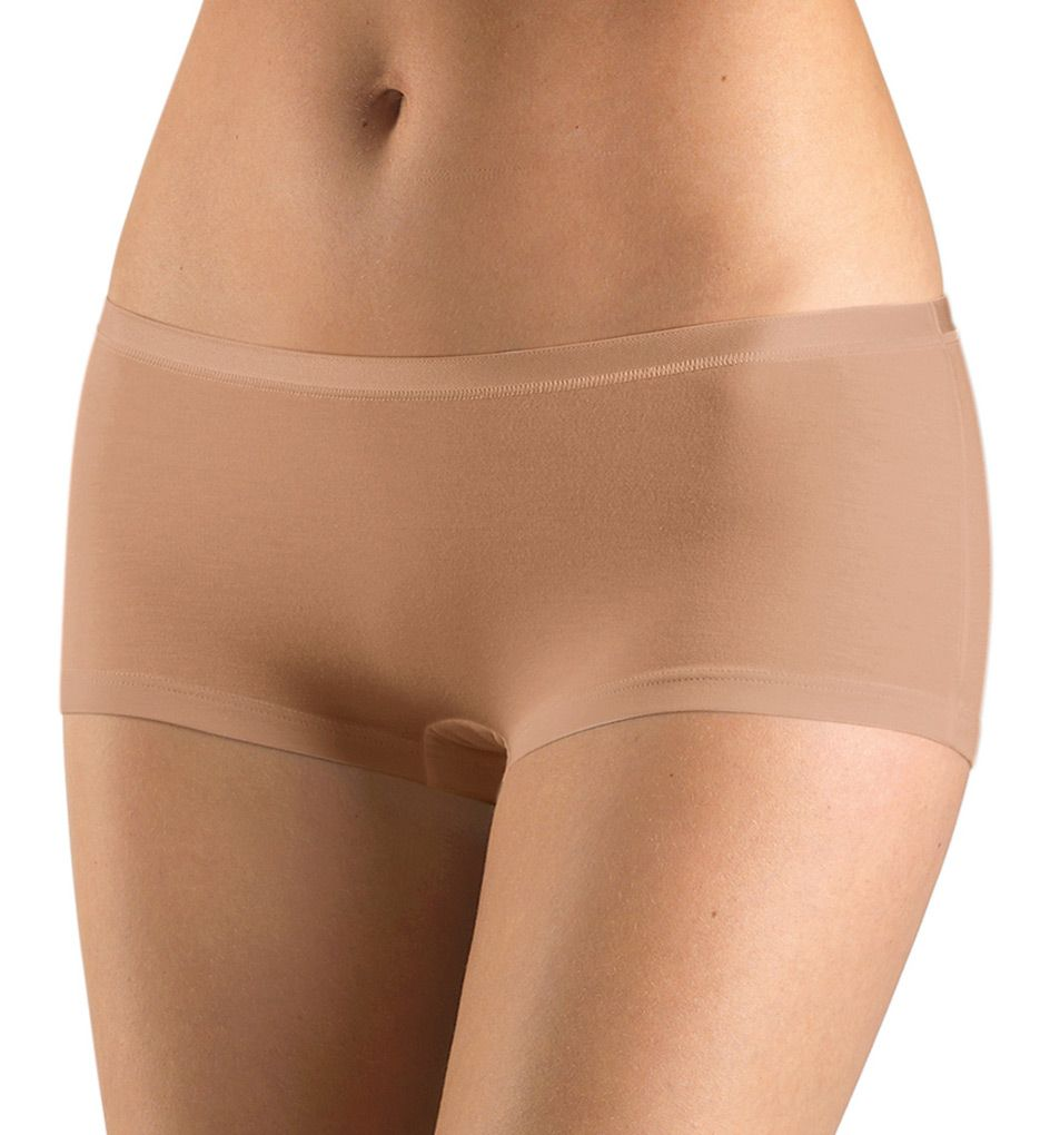 Hanro Soft Touch Hipster Panty