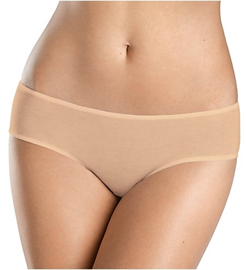 Hanro Ultralight Cut Brief Panty