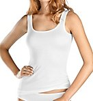 Ultralight Tank Top