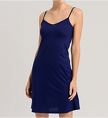 Hanro Ultralight Bodydress Slip